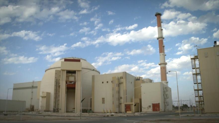 Irán Hoy: El cuarto paso de PIAC