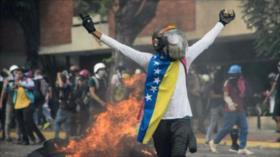 Rusia acusa a EEUU de querer reformatear América Latina a su favor