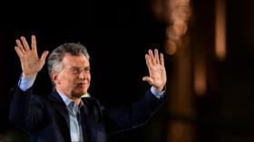 Con el fin del Gobierno de Macri, 16 embajadores dejan sedes clave
