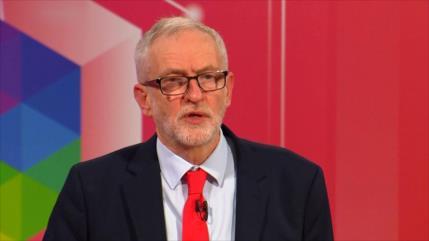 Brexit, eje central de debate electoral entre candidatos británicos
