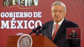 Gobierno mexicano busca saldar racismo histórico contra indígenas