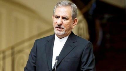 Irán advierte a injerencistas que no lo tendrán fácil en la región
