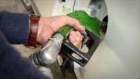 Irán Hoy: Controversia sobre el precio de la gasolina
