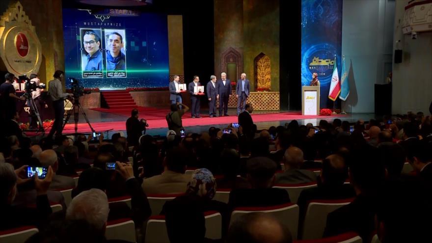 El Toque: 1- Arqueología peruana 2- Premios Mustafá 3- Iron Man británico 4- Medio milenio de La Habana