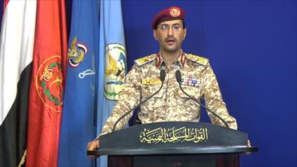 Fuerzas yemeníes dejan 350 agresores pro-saudíes muertos y heridos