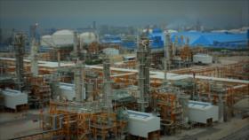 Irán Hoy: Sanciones y logros