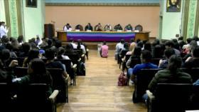 Movimientos sociales unidos en Ecuador para enfrentar a Moreno