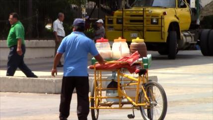 Mexicanos en Chiapas no suplen necesidades con su salario mensual
