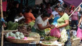 El FMI avala medidas económicas en Nicaragua
