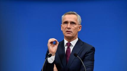 """OTAN envía a Rusia """"señal muy fuerte"""" con su presencia en Polonia"""