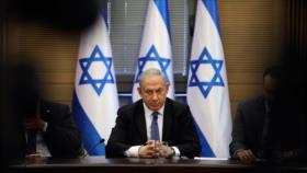333 personas testificarán sobre corrupción que salpica a Netanyahu