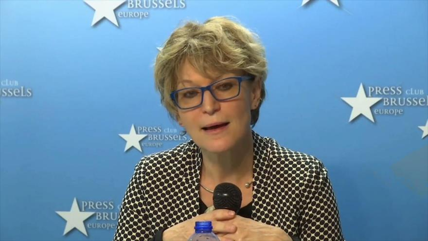 Caso de Khashoggi. Aranceles a Francia. Amenaza contra Pyongyang