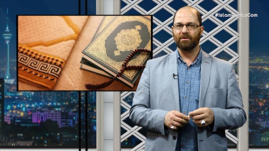 Islampuntocom: Islam y ley