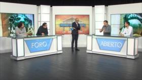 Foro Abierto: España; nueva legislatura sin investidura presidencial a la vista