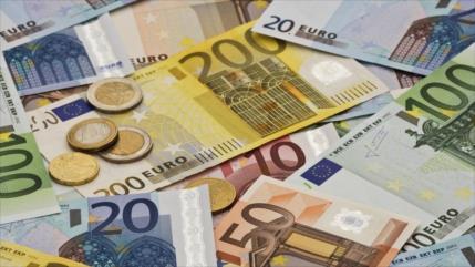 Informe: Alemania, epicentro de recesión en la eurozona