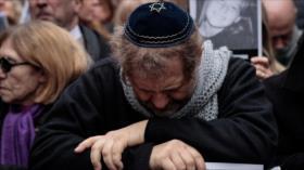 Israel, inquieto por nueva postura de Fernández hacia Hezbolá