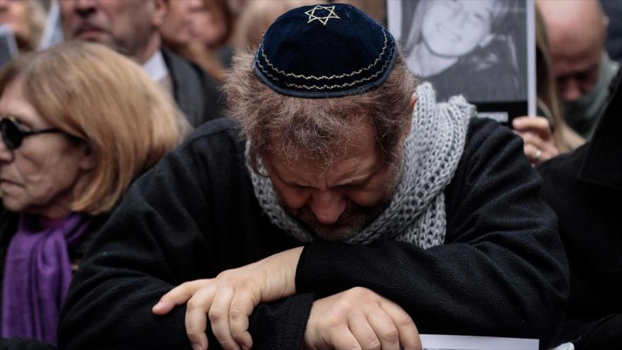Israel, inquieto por nueva postura de Fernández hacia Hezbolá | HISPANTV