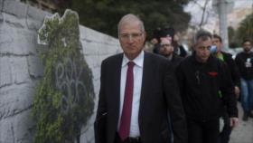 Abogado de Netanyahu también será imputado por corrupción