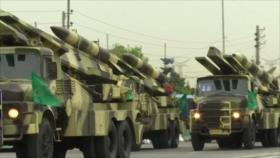 Protestas en Irak. Programa de misiles de Irán. Huelga en Francia