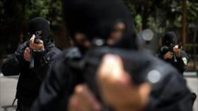 Irán frustra sabotaje mortal en un dormitorio universitario