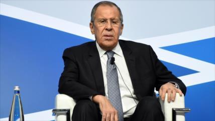 'EEUU adopta la misma política agresiva contra Irán y Venezuela'