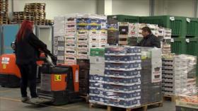 Aumento de los impuestos deja tocados a los empresarios en Italia
