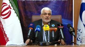 Irán presentará nueva generación de centrifugadorasnucleares