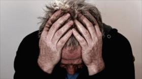 Especialistas opinan: ¿cuál es el peor dolor de todos?