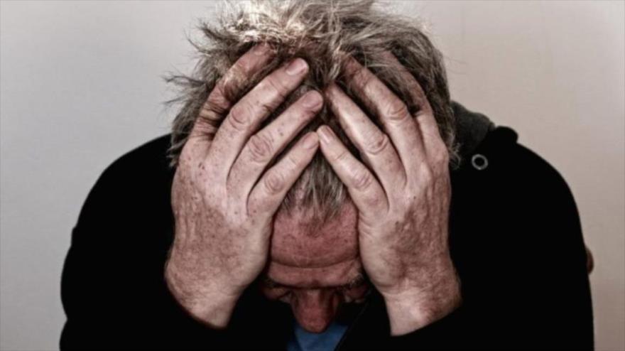 Especialistas opinan: ¿cuál es el peor dolor de todos? | HISPANTV