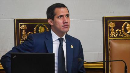 Sondeo: Solo 14 % de los venezolanos apoya a la oposición