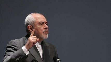 """Irán pide un rol """"regional más activo"""" para ayudar a Afganistán"""