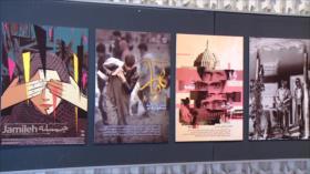 Se inaugura en Teherán la 13 edición del Cine de Realidad