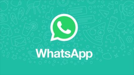 WhatsApp no funcionará en millones de teléfonos en 2020