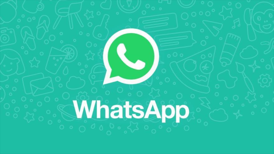 WhatsApp no funcionará en millones de teléfonos en 2020 | HISPANTV