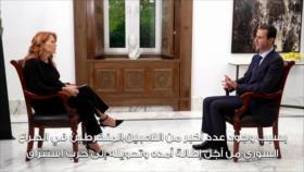 Papel de Europa en Siria. Paz en Ucrania. Represión en Chile