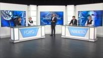 Foro Abierto: OTAN; cumbre de Londres, entre loas y discrepancias