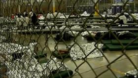 Exigen investigación de menor migrante muerto en custodia