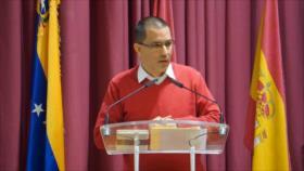 Venezuela: EEUU prepara a la opinión pública para cometer delitos
