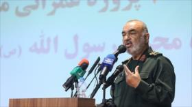 """""""Irán enviará sanciones de EEUU al cementerio de la historia"""""""