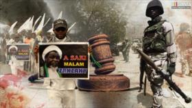 Musulmanes nigerianos siguen buscando justicia