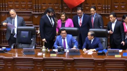 ¿Por qué los peruanos no están interesados en las elecciones 2020?