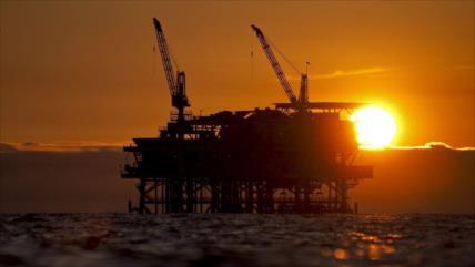 OPEP prevé un crecimiento de la economía mundial del 3% en 2020