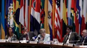 Cepal: América Latina con el menor crecimiento en 70 años