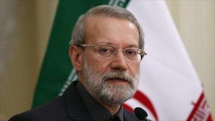 Los lazos de Irán, Rusia y Turquía son un ejemplo exitoso en Asia