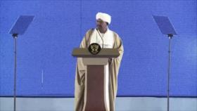 Protestas en Irak. Condena contra Al-Bashir. Francia paralizada