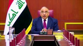 Sanciones contra Irak. Represión en La India. Cumbre del ALBA