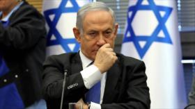 Israel busca acercarse a países árabes asistiendo a EXPO 2020