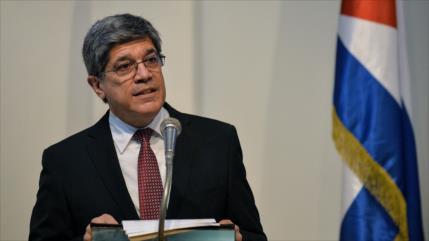 Cuba anuncia su preparación para romper relaciones con EEUU