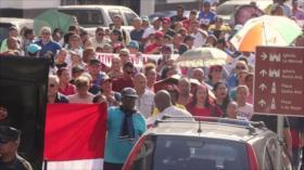 Prueba PISA revela falencias del sistema educativo panameño