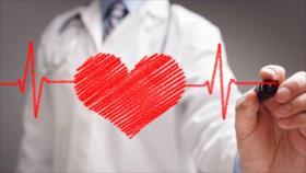 Conozcan métodos para mantener sano su corazón